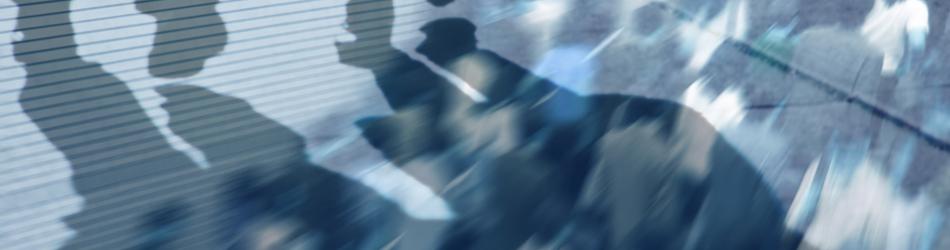 ユニテック株式会社 個人情報保護方針
