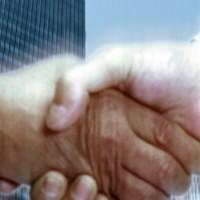 ユニテック株式会社 人材派遣・業務請負事業