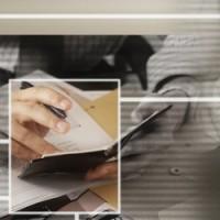 ユニテック株式会社 職業紹介・紹介予定派遣事業